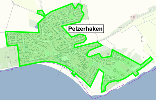 Pelzerhaken