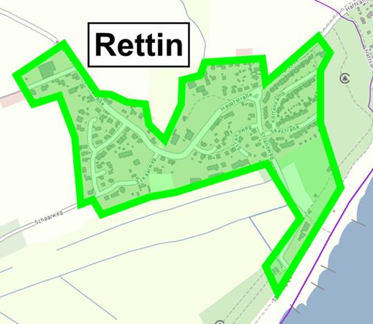 Rettin